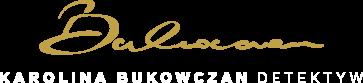 Bukowczan